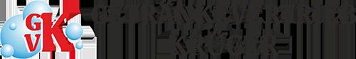 Getränkevertrieb Krüger | Logo